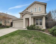 19  Shelby Ranch Court, Roseville image