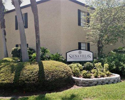 5305 San Sebastian Court Unit 127, Tampa