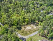 Lot 6-D Makepeace Pl., Pawleys Island image