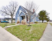 1404 5th  Street, Anderson image