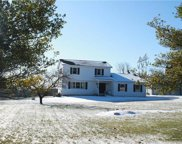 1100 Standard, Lower Milford Township image