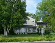 1304 Memorial Dr, Sturgeon Bay image