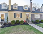 10608 Colonial Woods Way, Louisville image