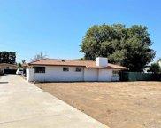 1137     Galemont Avenue, Hacienda Heights image