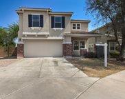 4238 W Carter Road, Phoenix image