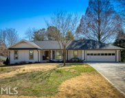 400 Knoll Woods Terrace, Roswell image