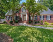 6 Chipping Court, Greenville image