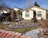 3612 Parkview Ave, Nampa image