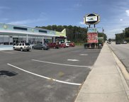 1004 S Highway 17 Business, North Myrtle Beach image