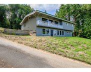 94734 GUNNELL  LN, Coos Bay image