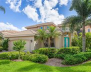 9280 Troon Lakes Dr, Naples image