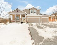 23186 Timber Spring Place, Parker image