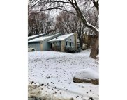 4415 Chatsworth Street, Shoreview image