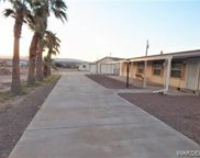 7186 S Kaiser Drive, Mohave Valley image