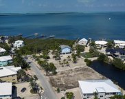 86 N Bounty, Key Largo image