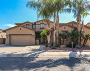 3937 E Taurus Place, Chandler image