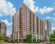 451 West Huron Street Unit 502, Chicago image