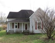426 Hiawassee Ave, Knoxville image