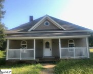 411 Edgefield Street, Chesnee image