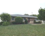 1051 S Center Street, Bensenville image
