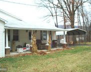 17347 AMBERSON ROAD, Spring Run image