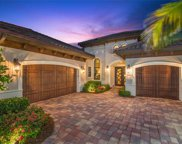 6428 Costa Cir, Naples image