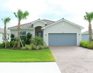 15145 Spanish Point Drive, Port Charlotte image