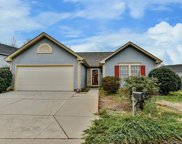 12111  Dolomite Drive, Pineville image