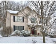 5021 Northfields, Adams Twp image