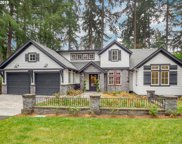 936 EVERGREEN  RD, Lake Oswego image