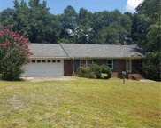 2365 Tite  Road, Stanfield image