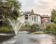 444 Whispering Pines Dr 200, Scotts Valley image