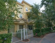 687 Hangnest Lane, Lake Mary image