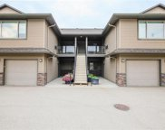 406 3350 Woodsdale Road Unit 406, Lake Country image