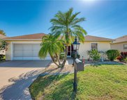 1848 Scarborough Trail, Port Charlotte image