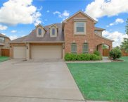 2600 Wood River Parkway, Mansfield image