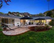 3426  Merrimac Rd, Los Angeles image