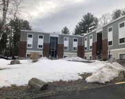 148 K Capitol Hill Drive, Londonderry image