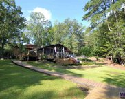 10219 Dream Glo Ln, St Francisville image