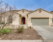 21068 E Pickett Street, Queen Creek image