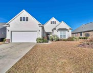 4702 Stonegate Dr., North Myrtle Beach image