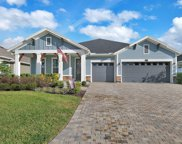 195 WOODSONG LN, St Augustine image
