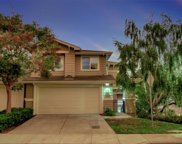 153 Fox Sparrow Ln, Brisbane image