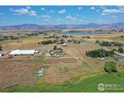 2962 S County Road 21, Loveland image
