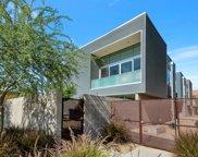 4410 N 27th Street Unit #5, Phoenix image