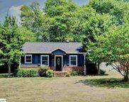 106 Augusta Street, Easley image