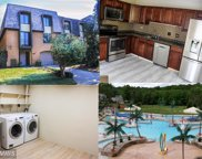 9515 FERN HOLLOW WAY, Montgomery Village image
