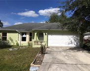 1117 Roan Court, Kissimmee image