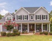 609 Wescott Ridge Drive, Holly Springs image