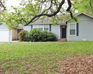 1490 W Cage Street, Stephenville image
